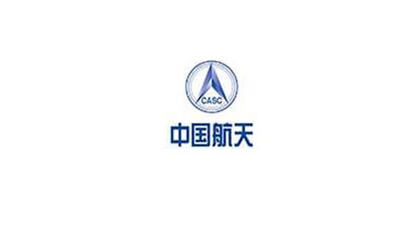 林频仪器合作客户:中国航天