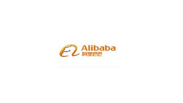 林频仪器合作客户:阿里巴巴