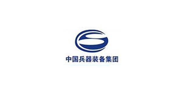 林频仪器合作客户:中国兵器装备集团