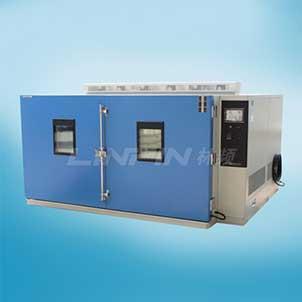 <b>步进式高低温试验箱</b>
