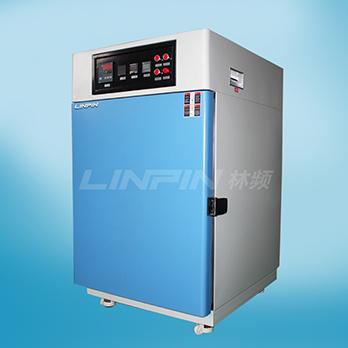 <b>高温试验箱型号保温性能的测试及评定方法</b>